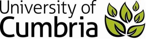Uo C logo new