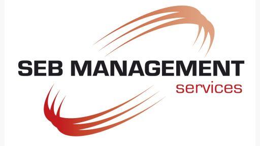 Member Logo SEB