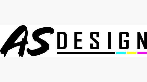 As design vivaro
