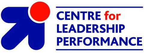 Cf LP logo
