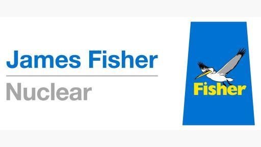Member Logo JFNL new2015