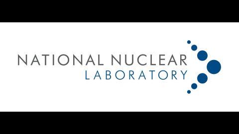 NNL Logo Colour 28 Horizontal29 CMYK 01