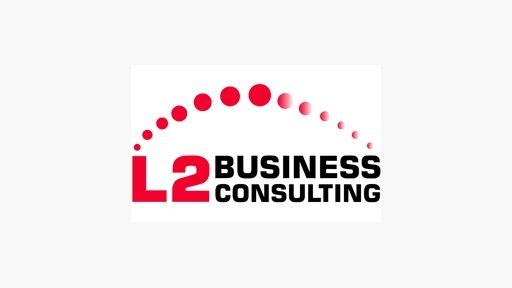 L2 Consulting Logo