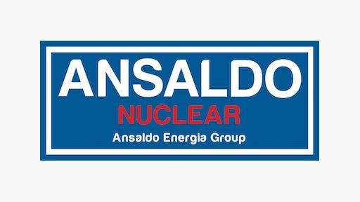 Member Logo Ansaldo Nuclear lowres Feb2018