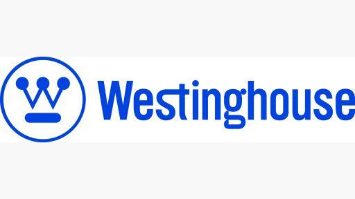 Member Logo WESTINGHOUSE new1