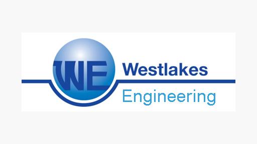Member Logo WESTLAKES ENG new2016