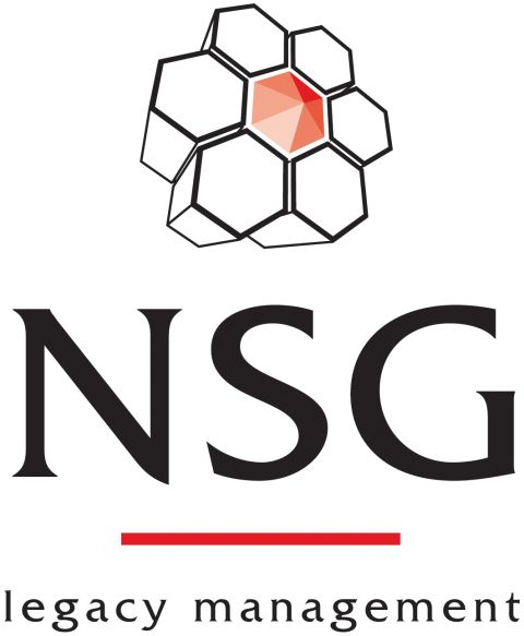 Member Logo NSG