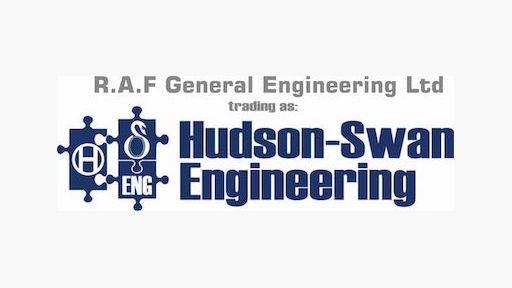 Member Logo RAF Eng as Hudson Swan Mar2019 lowres