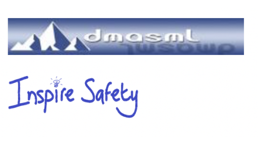 Member Logo DMA Insp Safety new2020