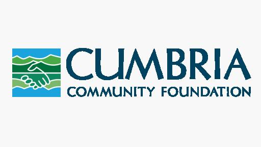 CCF Logo transparent background screen