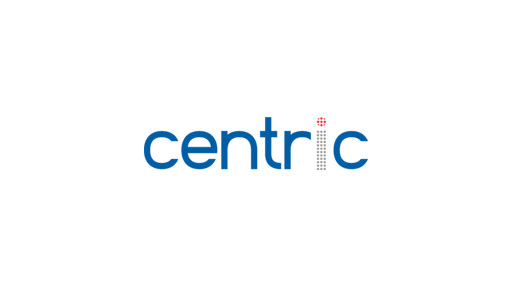 Member Logo CENTRIC