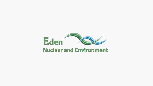 Member Logo Eden NE