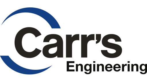 Member Logo Carrs new Oct2016