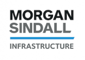Member Logo Morgan Sindall NEW2020 lowres