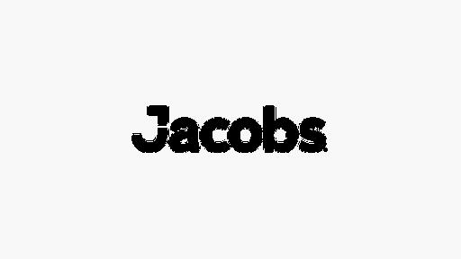 Member Logo Jacobs UK lowres