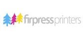 Member Logo Firpress Printers