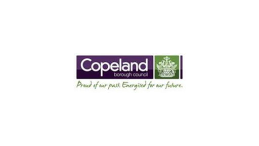 Member Logo COPELAND BC