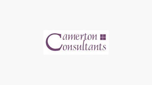 Member Logo CAMERTON