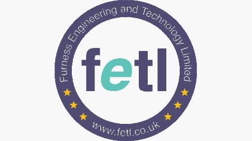 Member Logo FETL NEW Aug 2020 lowres
