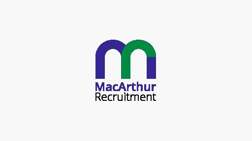 Member Logo Mac Arthur Rec lowres