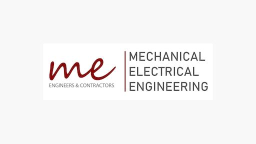 Member Logo ME Eng lowres