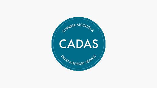 Member Logo CADAS lowres