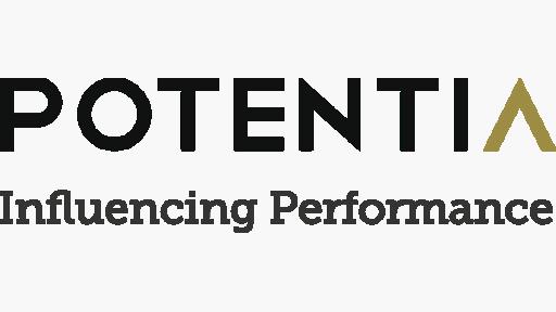 Member Logo Potentia lowres