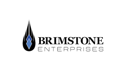 Member Logo Brimstone lowres