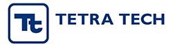 Member Logo Tetra Tech lowres