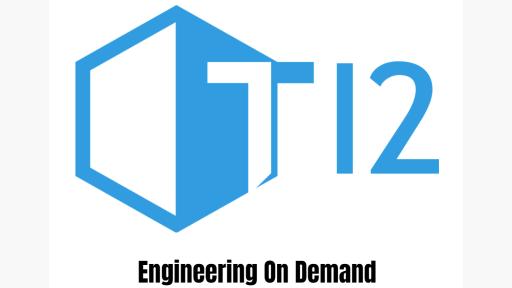 Member Logo T12