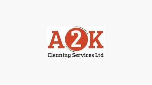 Member Logo A2 K lowres
