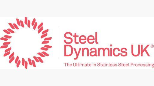 Hi Def SD Logo with Strapline 002