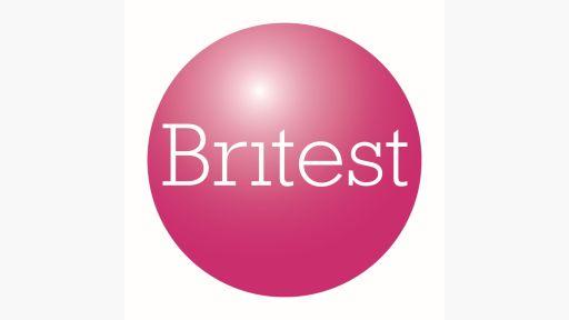 Britest logo 1080x1080