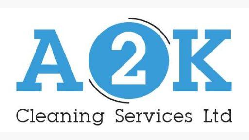 A2 K Cleaning Logo BLUE22851 June2021 Copy1