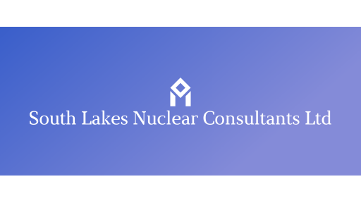 South Lakes Nuclear Consultants Ltd