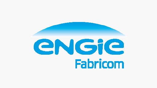 LOGO ENGIE FABRICOM 2